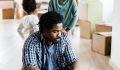 Racism: America's Longest-Running Epidemic