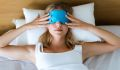 Is Thyroid Eye Disease Impacting Your Sleep?