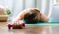 Understanding Fatigue and Ankylosing Spondylitis