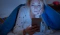 Defining the Different Types of Insomnia