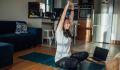5 Simple Strategies to Reduce Psoriasis Stress
