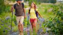 Walk This Way: Tips for Better Form
