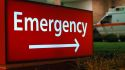 4 Signs You Need a Doctor—or the ER