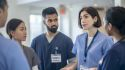 10 Things Nurses Wish Their Patients Knew