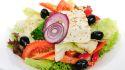 Eat Greek to Prevent Dementia