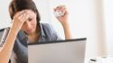 How to Break the Health Insurance-Stress Cycle