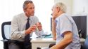 Hearing Problems? Know This About Viagra Hearing Loss