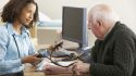 5 Things GPs Wish Their Patients Would Do
