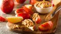 8 Study Snacks That Make Kids Smarter
