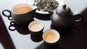 Drink Tea to Get Rid of Belly Fat