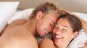 5 Surprising Tips for Better Sex