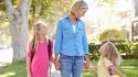 Family Health 101: How to Promote a Healthier Environment