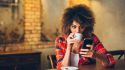 Stop These 7 Bad Smartphone Habits Right Now
