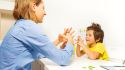 Early Stem Cell Study Offers Hope for Children With Autism