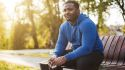 8 Ways to Lose Weight and Improve Cholesterol