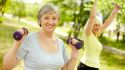 Why Does Osteoporosis Matter?