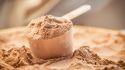 Hidden Dangers of Protein Powders