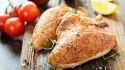 Is Chicken Really as Bad for You as Red Meat?