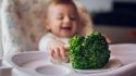 This Trick Might Get Your Kids to Eat More Vegetables