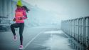 How Women with Endometriosis Can Stay on Track with Exercise
