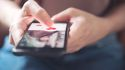 Dating App Use Linked to Social Anxiety and Loneliness