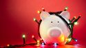 Slash Holiday Money Anxiety With These Strategies