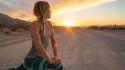 5 Ways to Spring Forward More Easily