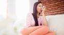 5 Weird Warnings of an Asthma Attack
