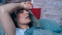 Managing Migraines When You Have MS