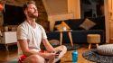 Can Meditation Help with Ankylosing Spondylitis?