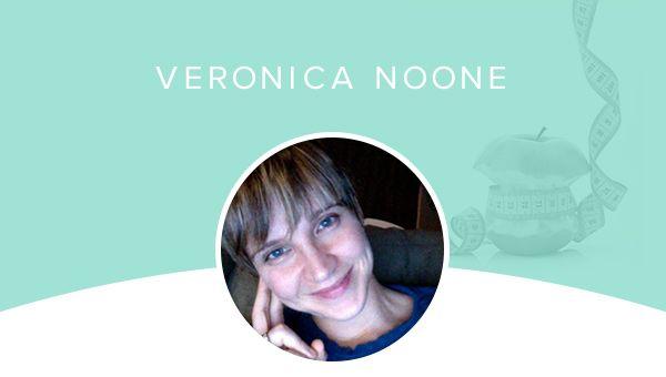 Veronica Noone