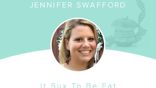 Jennifer Swafford