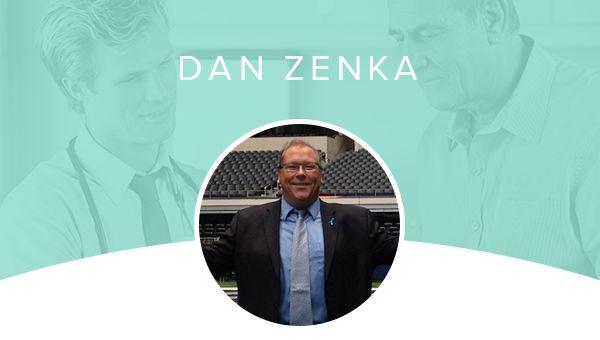 Dan Zenka