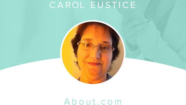 Carol Eustice