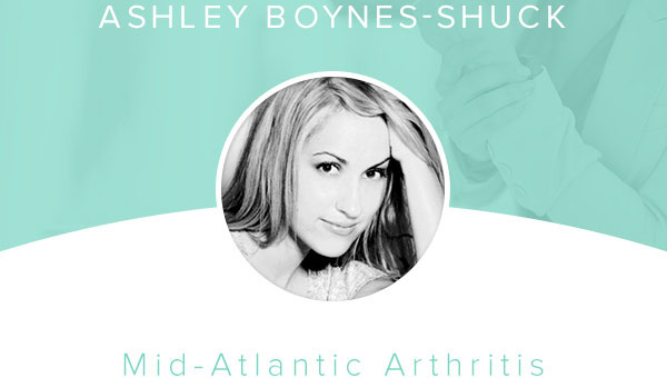 Ashley Boynes-Shuch