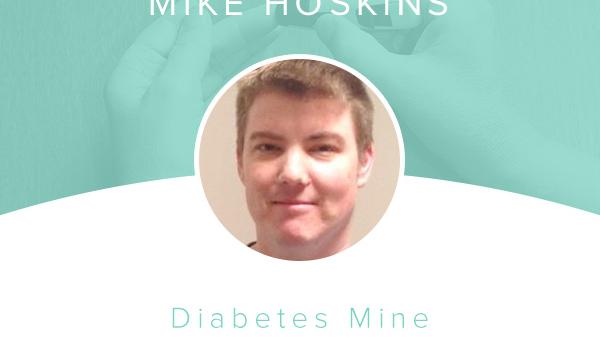 Mike Hoskins