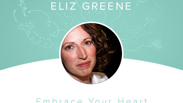 Eliz Greene