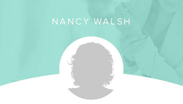 Nancy Walsh