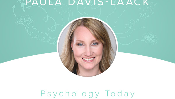 Paula Davis-Laack