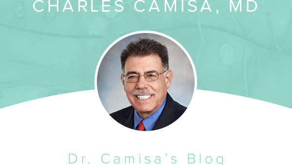 Charles Camisa, MD