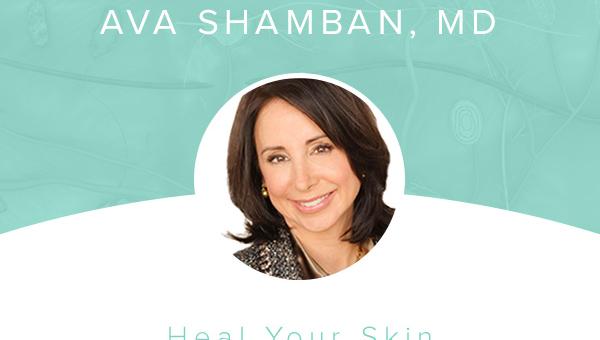 Ava Shamban, MD