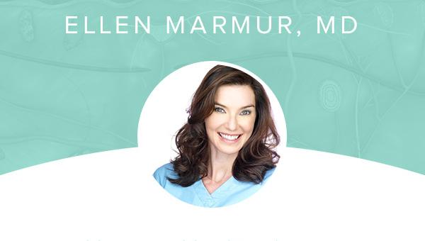 Ellen Marmur, MD