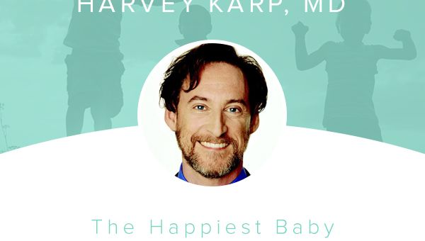 Harvey Karp, MD