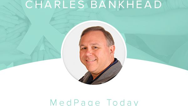 Charles Bankhead