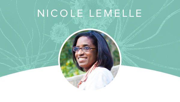 Nicole Lemelle