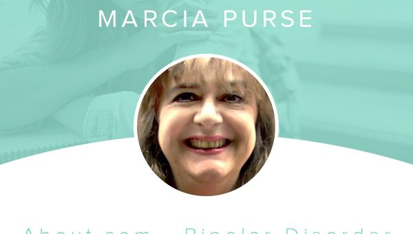 Marcia Purse