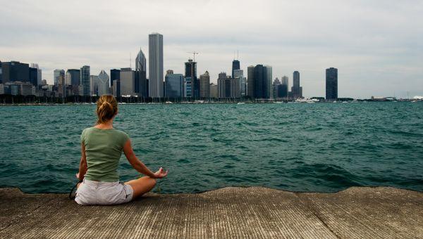 7. Chicago, IL