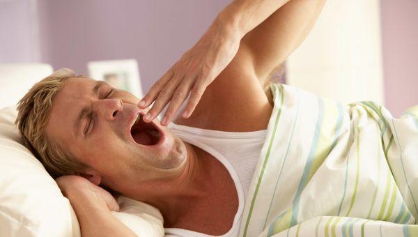 10 Worst Cities in America for Sleep