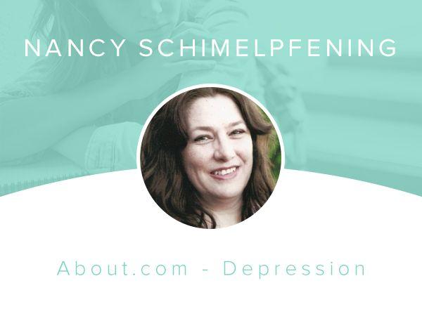Nancy Schimelpfening