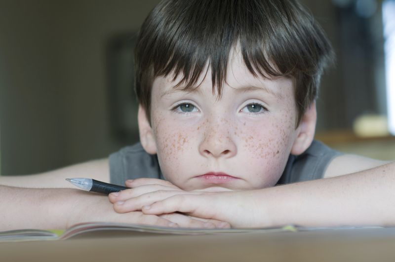 Could ADHD Mean a Shorter Life?